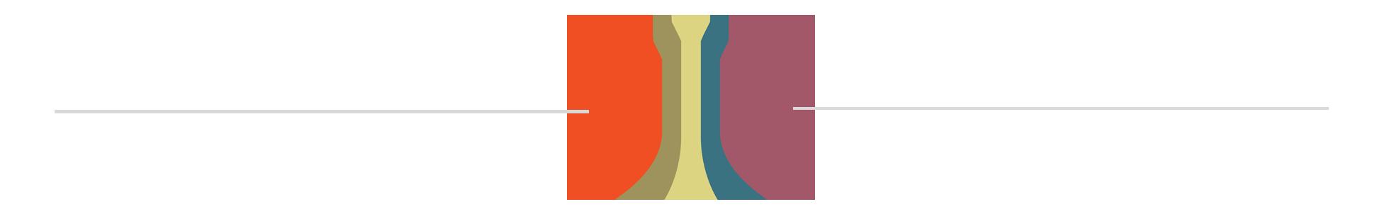 LogoDividerWithBuffer